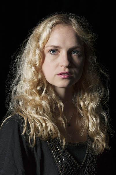 Anna_Schumacher
